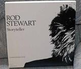 Rod Stewart Anthology