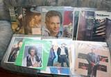 Merle Haggard LP Vinyl Collection
