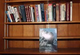 Assortment of Books: Military, History & More
