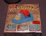 Children's Rock Tumbler