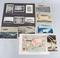 Graf Zeppelin Photos, Post Cards, Ephemera