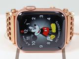 Apple Watch - Series 4  w/ Charging Cord