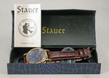 Stauer Kepler Timepiece - Wrist Watch