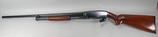 Winchester Model 12 , 12 Ga. Pump Shotgun