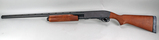 Remington 870 Express Magnum 12 Ga. Pump Shotgun