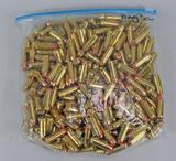.45 Win Mag Bulk Ammo, 250 Rds. + -
