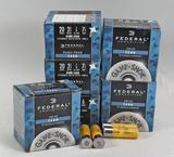 Federal 20 Ga. Game Load Shotshells, 150 Rds.