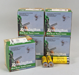 Remington 20 Ga. Target Load Shotshells, 125 Rds.