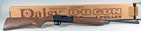 Daisy Model 840 BB - Pellet Rifle