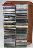 75+ CD's: Tori Amos, Crash Test Dummies, Morrissey, Classical & More