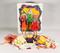 1967 Mattel Skipper Dolls w/Bendable knees