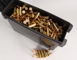 .44 Rem Mag Bulk Ammo, 350 Rds. Plus