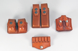 NRA Magazine, Quick Load, Bullet Holders