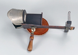 Stereographic Viewer