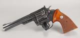 Colt Trooper MKIII .357 Mag Revolver