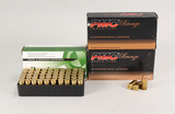 Remington & PMC .45 Auto Ammo, 150 Rds.
