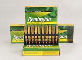 Remington 300 Win. Mag. 180 Gr. Ammo, 80 Rds.