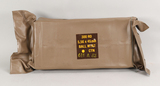 Vintage 5,56 x 45mm Ball MTA2 Ammo - Sealed, 300 Rds.