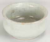 Chinese Celadon Censer