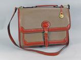 Dooney & Bourke Ladies Hand Bag
