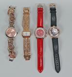 Anne Klein, Akribos Ladies Watches