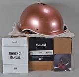 Thousand  Bike Helmet, Large