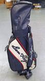Ben Hogan Staff Bag