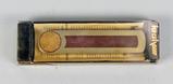 Vintage Kershaw #2105 Folding Knife w/ Box