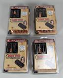 Sure Fire Hollow Point Bullets, Mag Express Sabots - .50 Caliber Muzzleloader