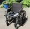 Medline K1 Basic Wheelchair, 18