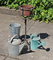 Watering Cans, Plant Stand & More