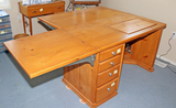 Sewing Desk - Table