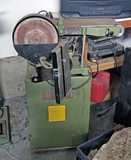 Central Machinery 6