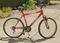 Huffy Trail Bike -