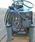 Chicago Electric Dual Mig Welder