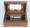 Reuge Swiss Music Box