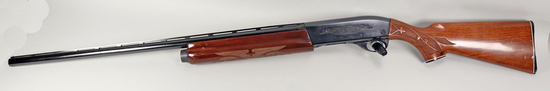 Remington Model 1100 12 Ga. Shotgun