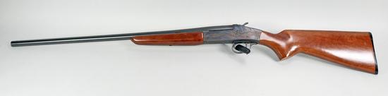 J.C. Higgins 20 Ga.  Model 101.40 16 Shotgun - Made by Sears