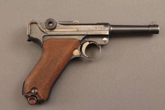 handgun SPRINGFIELD XD40 SUB COMPACT, 40CAL SEMI-AUTO PISTOL,