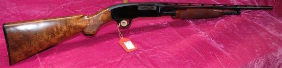 Winchester Model 42 .410 GA