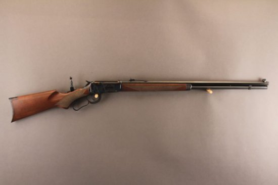 WINCHESTER MODEL 94 LEGACY, 30-30CAL LEVER ACTION RIFLE,