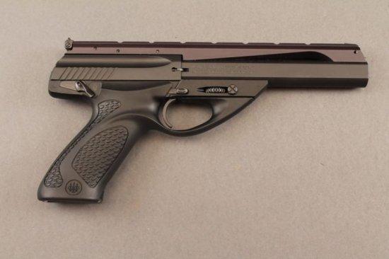 antique handgun MARLIN STANDARD .38 CENTER FIRE CAL REVOLVER,