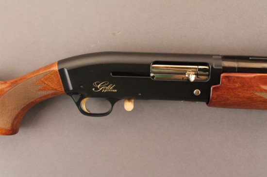 blackpowder handguns - PR. COLT MODEL 1860 CALVARY COMMEMORATIVE FROM 1777 TO 1977, .44CAL REVOLVERS