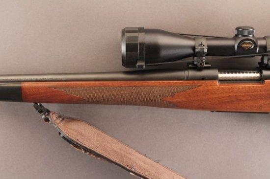 BROWNING MODEL A5 SEMI-AUTO 12GA. SHOTGUN