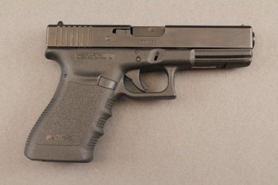 antique handgun REMINGTON RIDER .38 CENTER FIRE CAL REVOLVER,