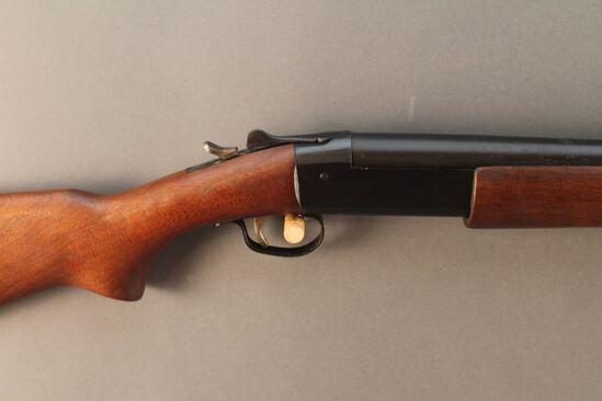 WINCHESTER MODEL 37, 16GA, SINGLE SHOT SHOTGUN, S#NVSN