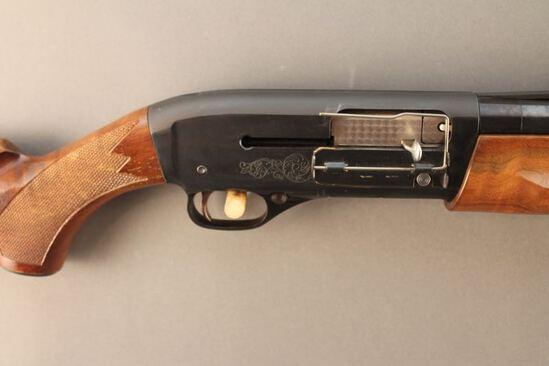 WINCHESTER SUPER X MODEL 1, 12GA SEMI-AUTO SHOTGUN, S#M40028