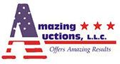 Amazing Auctions LLC