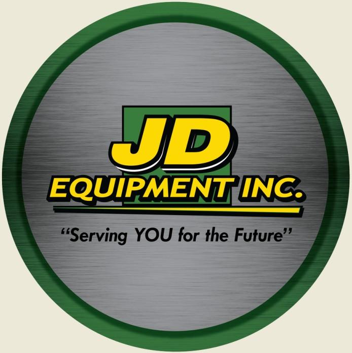 JD Equipment, Inc