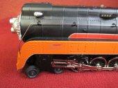 Amazing Model Train & Lead Soldier Auction Part 2